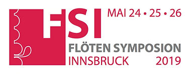 FSI_logo_2019.jpg