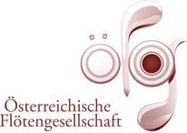 oefg.logo_.jpg