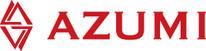 AZUMI_Logo_RED.jpg