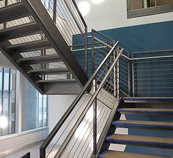 StairsSq.JPG