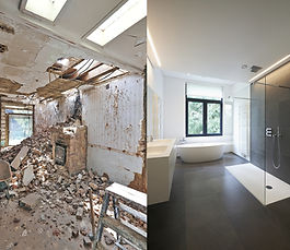 bigstock-Renovation-Of-A-Bathroom-Befor-