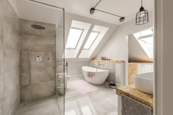 bigstock-Modern-Bathroom-Interior-With--153852557