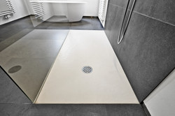 bigstock-Corian-Floor-And-Drain-116011793