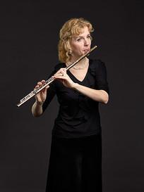 Anna Garzuly-Wahlgren