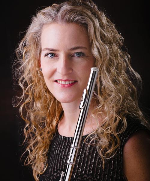 Claudia Wälder-Jene