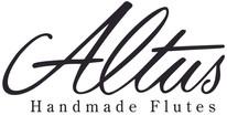 ALTUS_Logo_bw.jpg