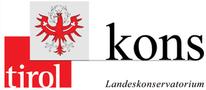 280px-Logo_Tiroler_Landeskonservatorium.