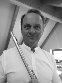 Günther Handl