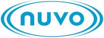 NUVO_Logo_2016_HiRes.jpg