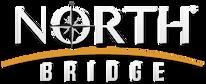 northbridge_logo.png