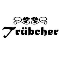 Logo_Trubcher.jpg