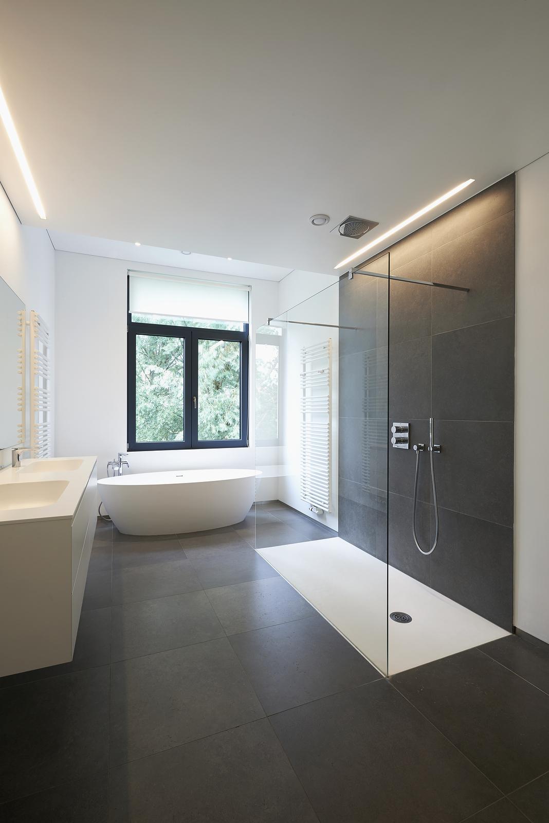 bigstock-Luxury-Modern-Bathroom-97240457