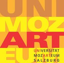 Mozarteum_logo.jpg