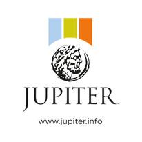 logo_jupiter_1000sqpx_rgb.jpg