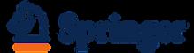 springer-logo-transparent_20_1__e22c65ca