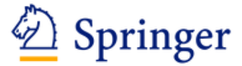 springer-logo-transparent_20_1__e22c65ca