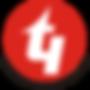 TIG_Logo-7d66393c9deb5bd6dfb63b18eee2332