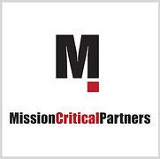 mission-critiacal-Partners.jpg
