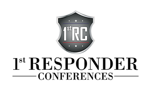 1st RC Logo clear.png