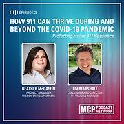 MCP-Podcast-Episode-3.jpg