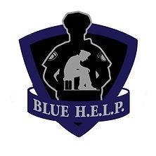 Blue Help.jpg