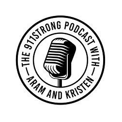 911 Strong Podcast.jpg