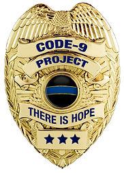 Code 9 Project.jpg