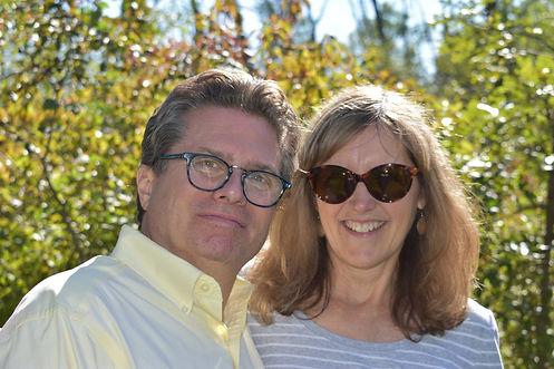 Linda and Jim.jpg