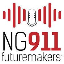 NG911-FutureMakers.jpg