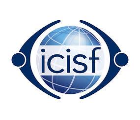 ICISF.jpg