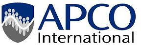 APCO Logo.jpg