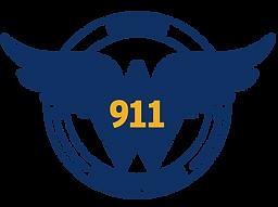 911WW_Logo_Blue.png