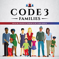 CODE 3 FAMILIES PODCAST.jpg