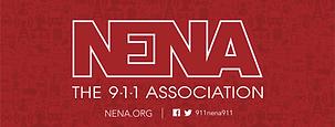 NENA Logo.png