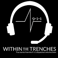 WTTPodcast Logo.png