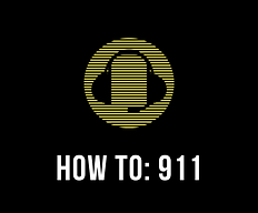How to 911.png