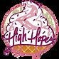 hh ice cream logo.png