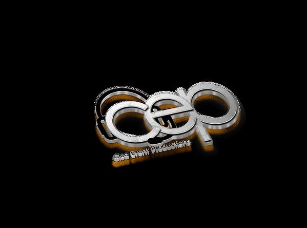 3D Logo Mockup C.png