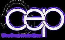 Logo _Name.png