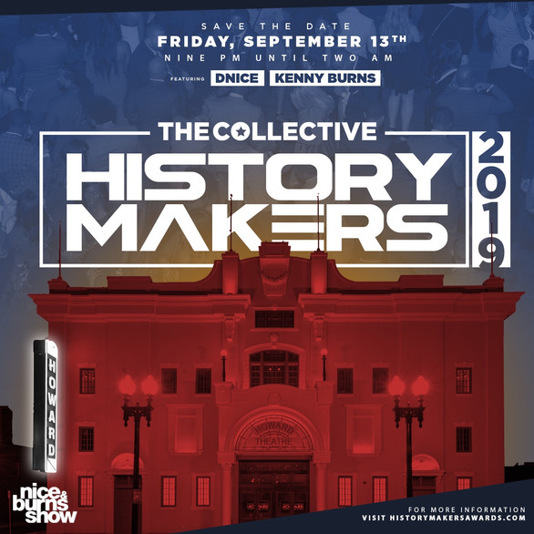 History Makers Save The Date Final.jpg