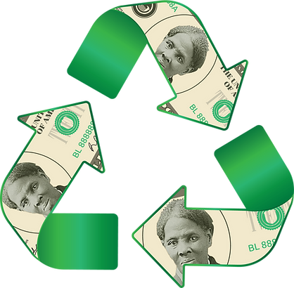 RECYCLE_TBD_LOGO.png