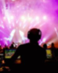 Production Concert.jpeg