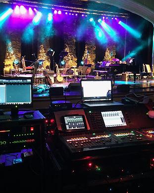 Production table .jpg