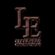LE-2-Logo-t.png