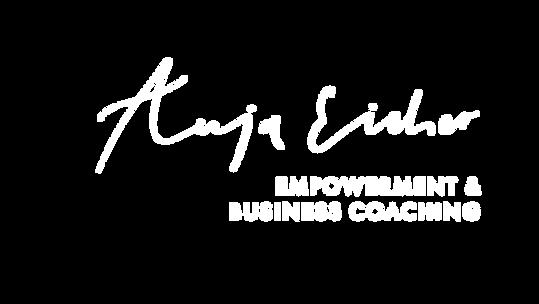 AnjaEicher_Logo_RGB_subbrands_AE - Empow