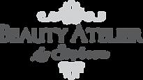 Beauty Atelier-logo.png