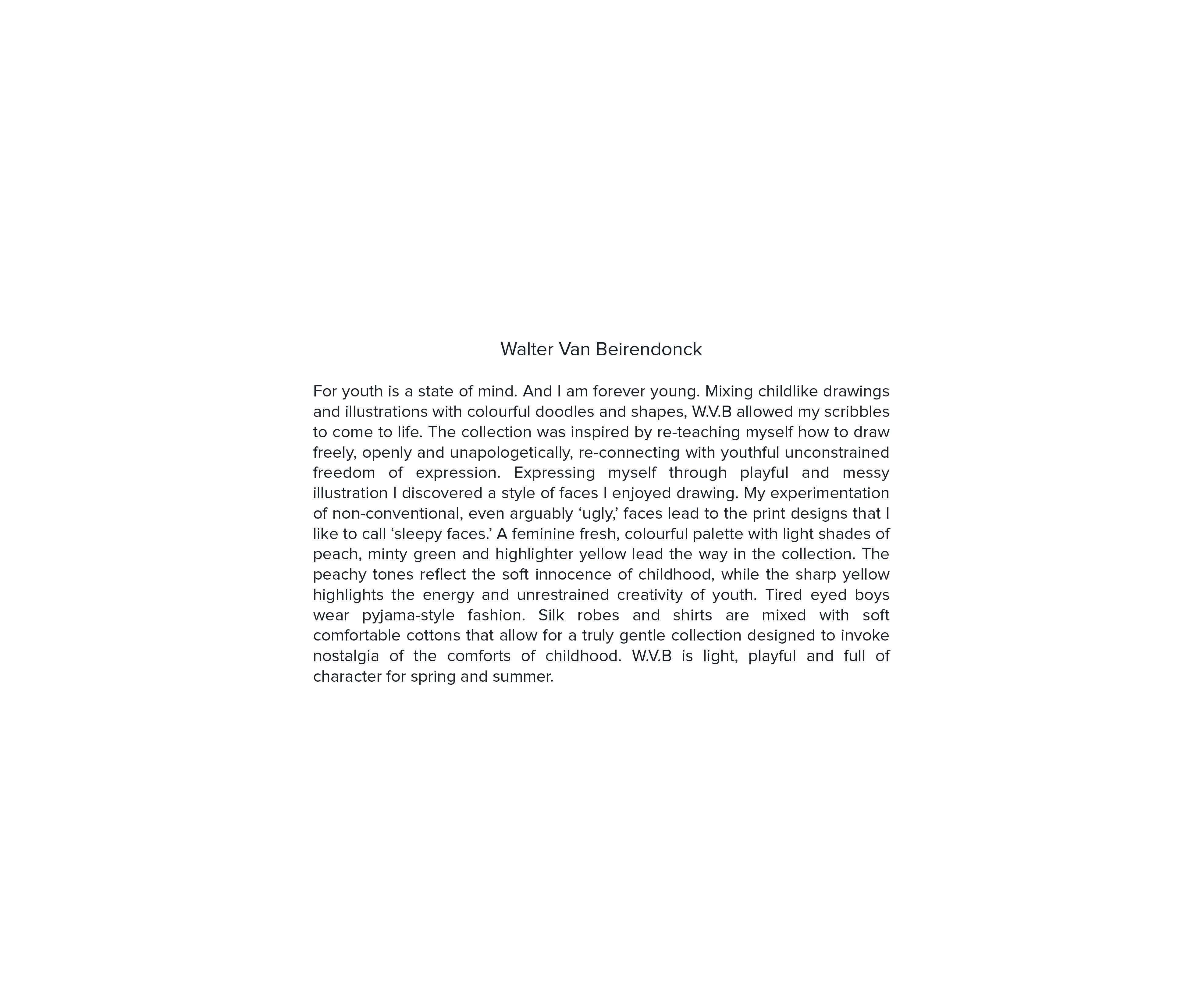 portfolio 3 FINAL_Page_163