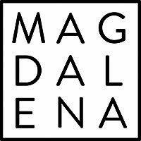 Logo Magdalena.jpg