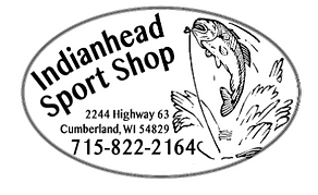 Indianhead Sports.png