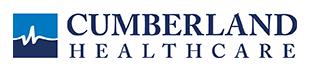 cumberland health care 2021-06-18 111409.png